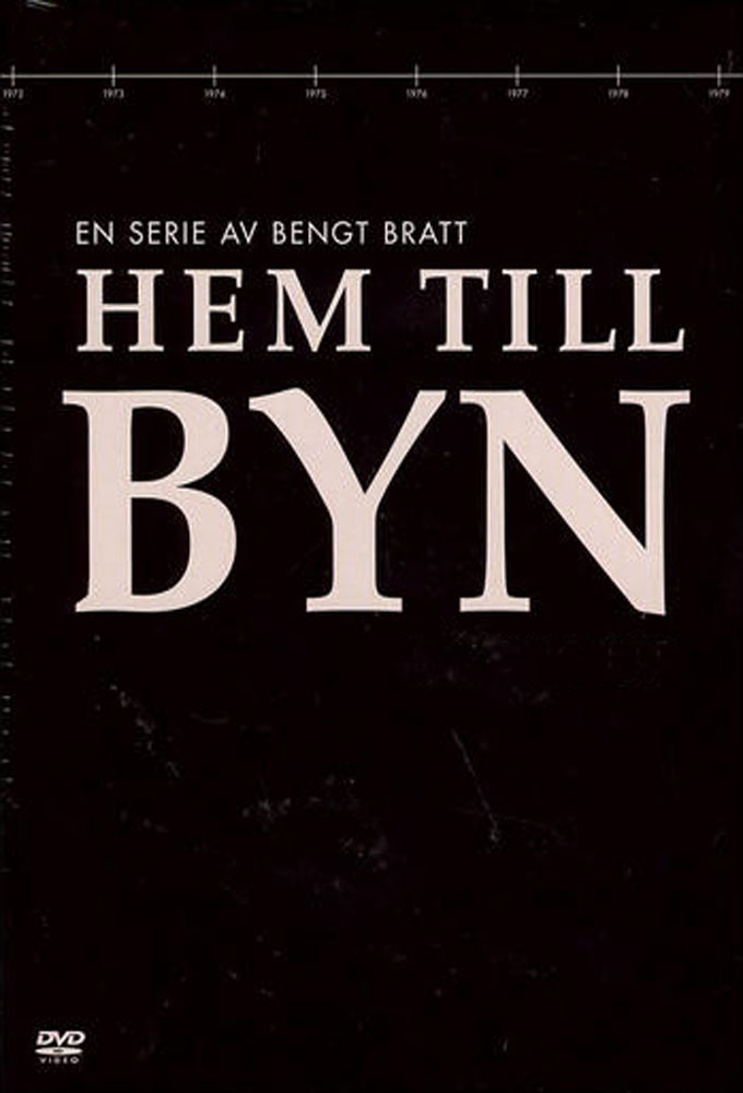 Hem Till Byn