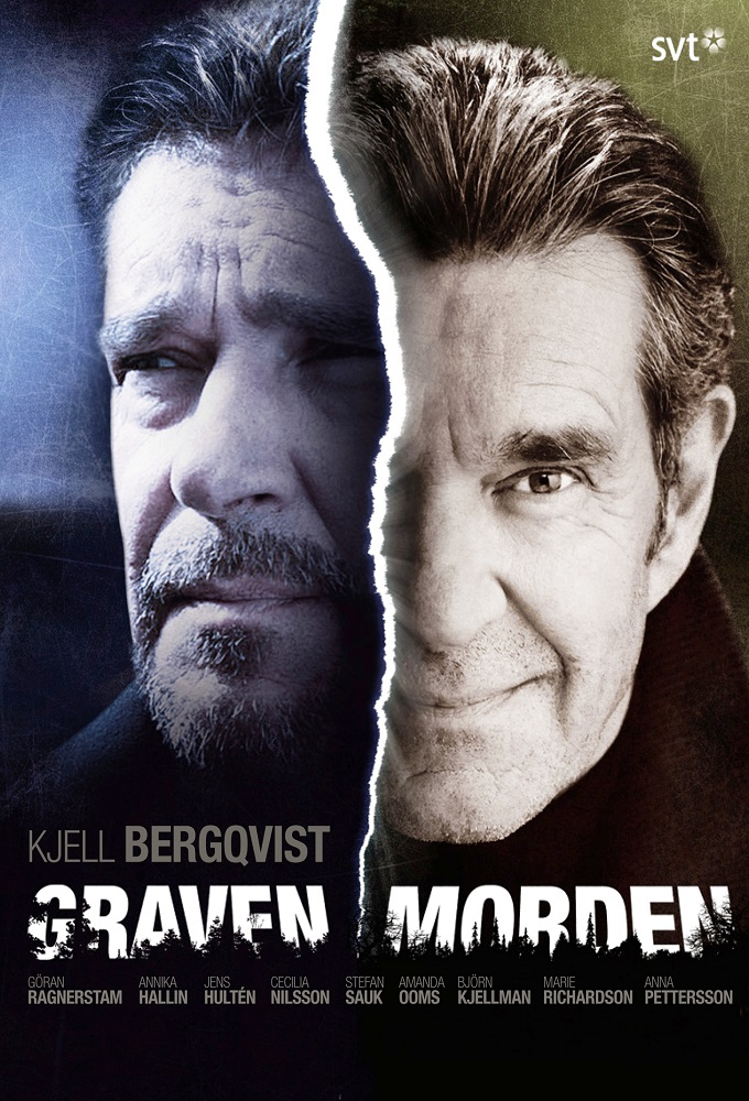 Graven/Morden