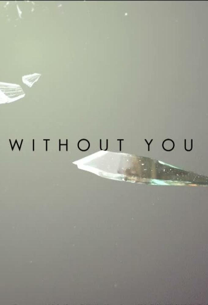 Livet utan dig