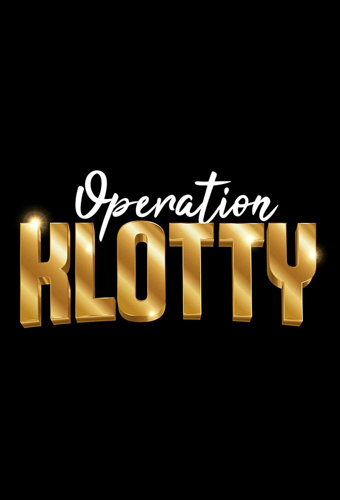 Operation Klotty