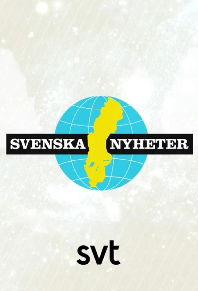 Svenska nyheter