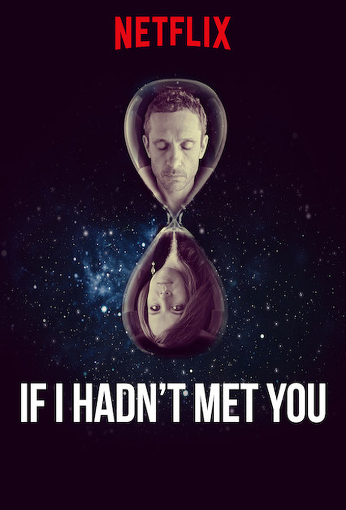 Om jag inte hade träffat dig