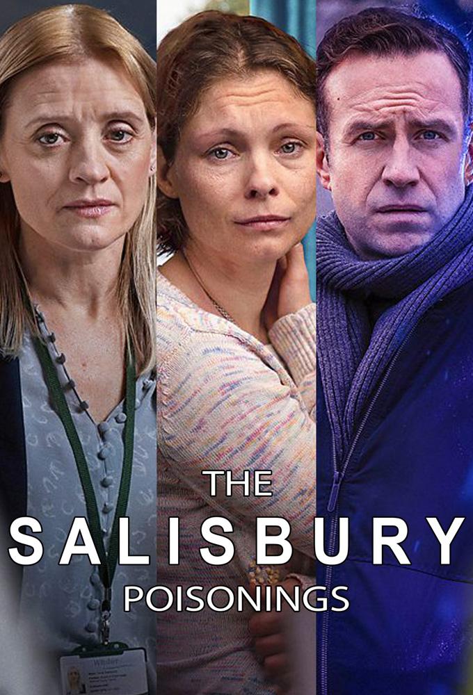 Giftattacken i Salisbury