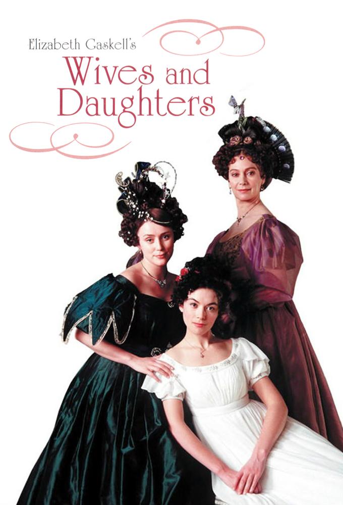 Fruar och döttrar