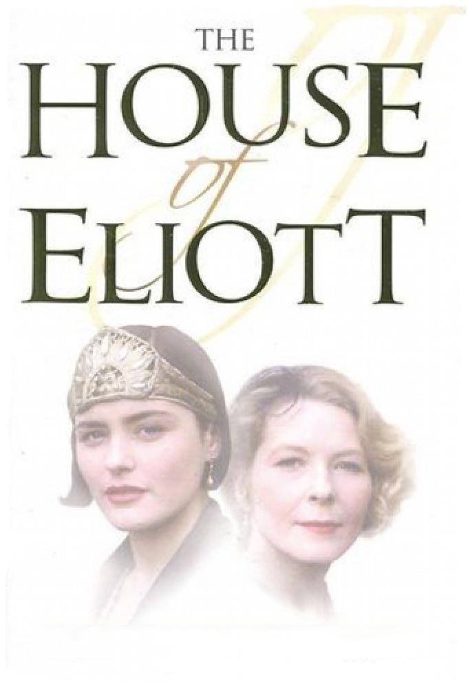 Huset Eliott