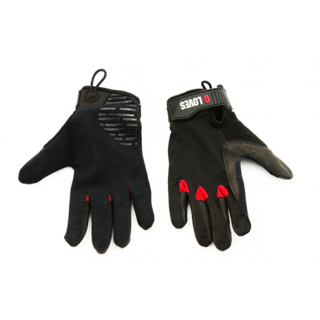 Rocktape Talons Hand Protection - Large