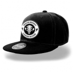 Keps Rockstar University