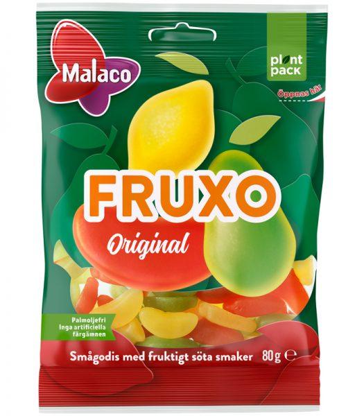 Fruxo Original - 37% rabatt