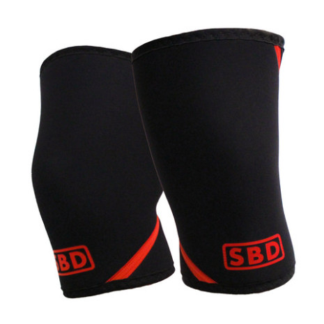 SBD Knee Support - Large