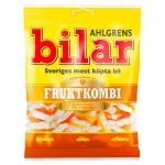 Ahlgrens Bilar Fruktkombi 125 gr
