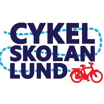 Cykelskolan I LUND