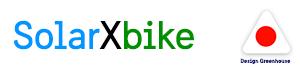 Cykeluthyrning i LUND